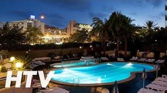 Hotel H Top Gran Casino Royal en Lloret de Mar