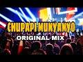 CHUPAPI MUNYANYO - BOUNCE MIX DJ EREC EREXSON ASIS