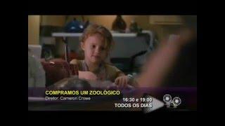 Dicas de Cinema: ''Operação presente'', ''Compramos um zoológico'' e ''Missão Impossível 4''