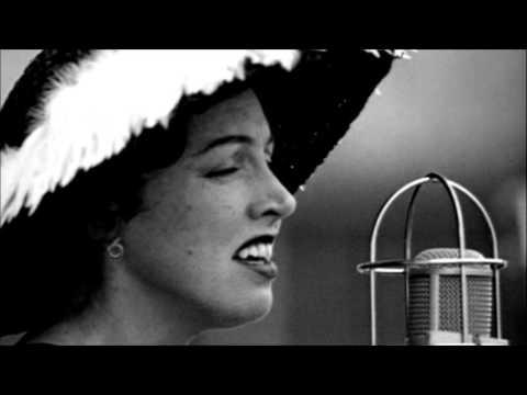 Anita O'Day - Old Devil Moon