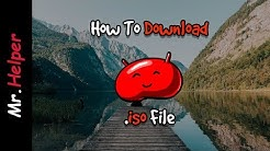 How To Download Android Jelly Bean 4.3 .iso File