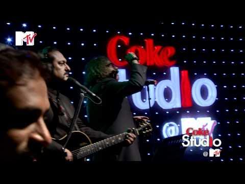 Sunder Balma,Lesle Lewis,Hariharan&Yachna,Coke Studio @ MTV,S01,E09