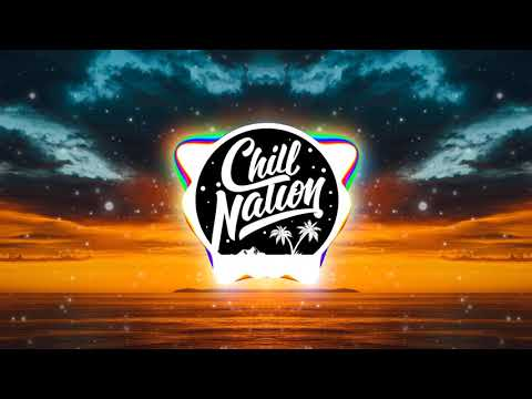 Nurko ft. Zack Gray - Safe