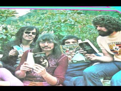 Steppenwolf For Ladies Only .  LP