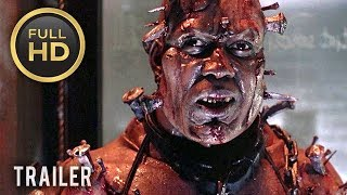 🎥 THIRTEEN GHOSTS (2001) | Full Movie Trailer | Full HD | 1080p thumbnail