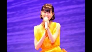 Title : NAMIDA NO Paper moon (Paper moon of tears) Lyrics : Kaoru...