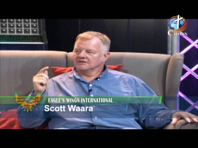 The Gathering By DR Dennis Sempebwa 08 02 16 TheCrossTv episode 30 44  E5