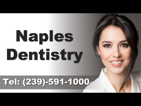 naples-dentistry---telephone-us-at-(239)-591-1000