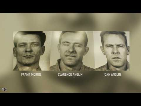 Download Youtube: People Who ESCAPED The Most Heavily Guarded Prisons