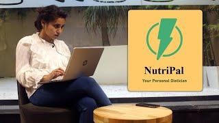 NutriPal - Effective diet plans, Reliable Dieticians