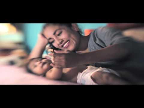 EL NIÑO DICE - XXL 593 --- VIDEO OFICIAL---