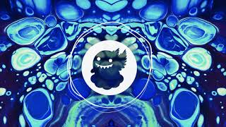 Lemaitre - Smoke (Coucheron Remix)