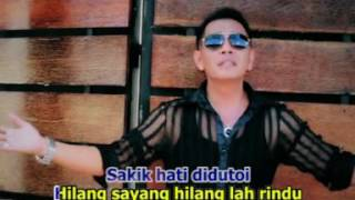 Video AN ROYS galau hati nan luko REMIX download MP3, 3GP, MP4, WEBM, AVI, FLV Desember 2017