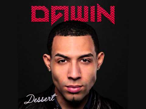 Dawin Dessert Download