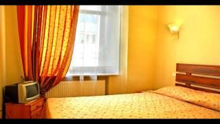 Одесса отель Де Ришелье на gidvideo.com(Сайт: http://gidvideo.com Гостиница в Одессе «Де Ришелье» расположена в самом сердце исторического центра города...., 2011-12-13T22:18:32.000Z)