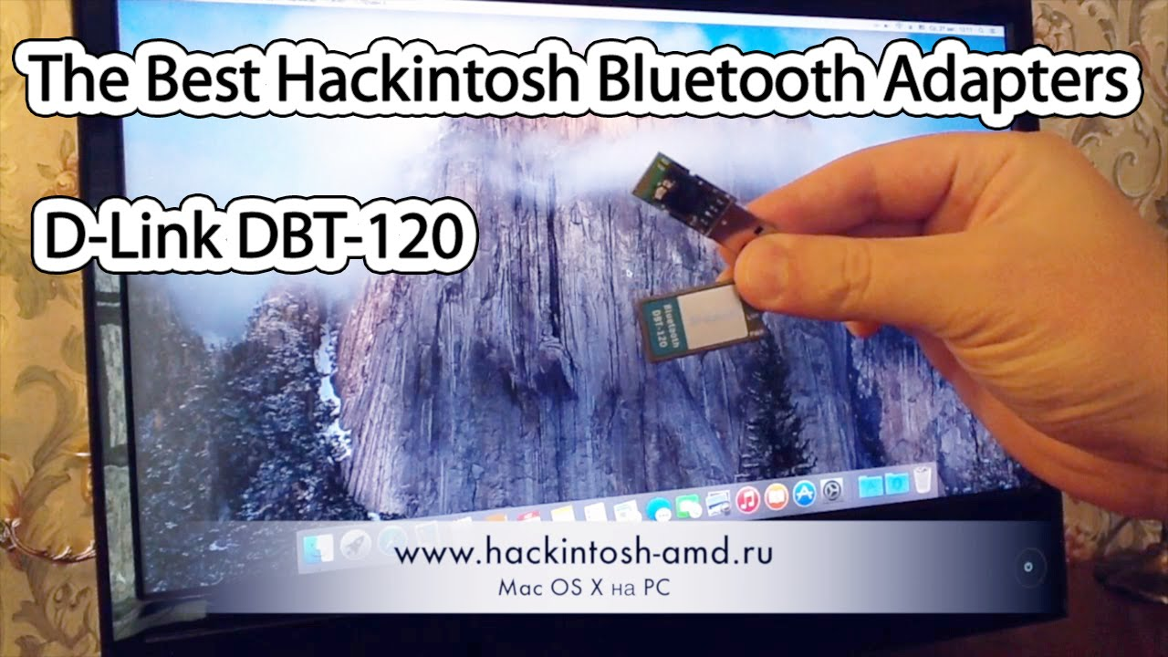 D LINK DBT 120 DRIVERS FOR WINDOWS MAC