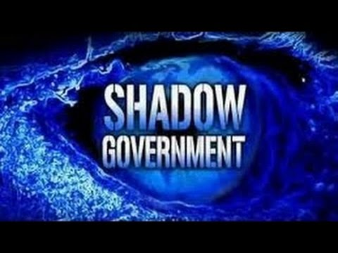 The Endgame Of The Shadow Government Is To Get Rid Of National Sovereignty James Perloff