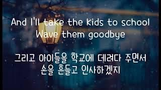 Baixar James Arthur - Say you won't let go (한국어 가사/자막/해석)