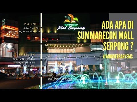 amazing-of-summarecon-mall-serpong-#anniversarysms