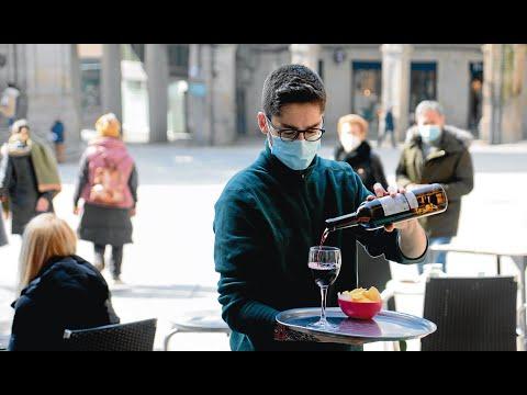 Comité clínico. Todo Ourense recupera movilidad salvo Boborás