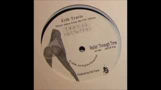 Erik Travis - Rollin