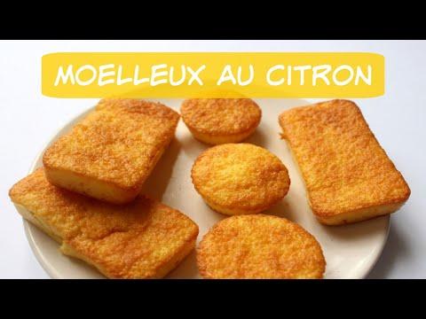 gâteaux-moelleux-au-citron-hyper-facile-!