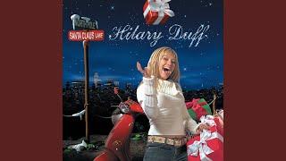 Same Old Christmas YouTube Videos