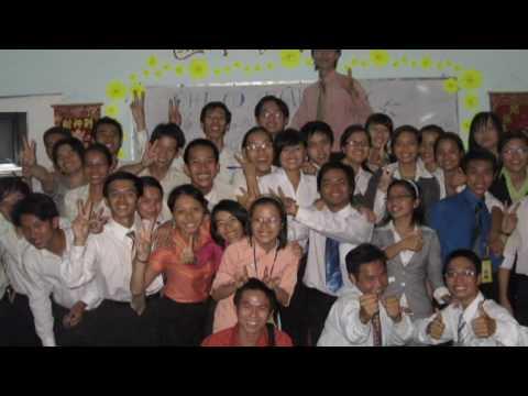 Hung thoi dai -Tinh Anh Anh Hung.mpg