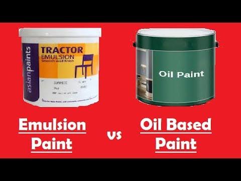 Apologise, but, asian paints oil paints pity, that