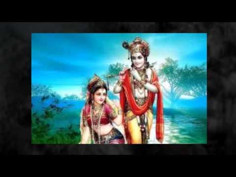 Govind bolo Hare Gopal bolo