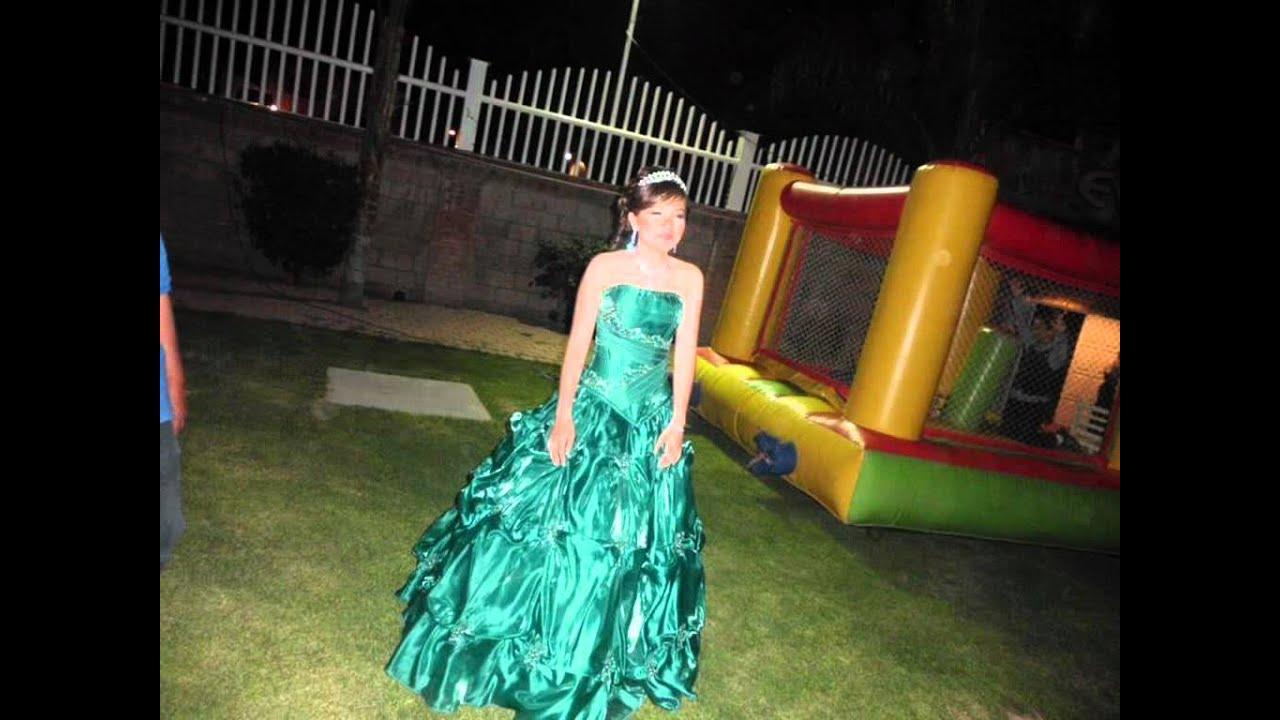 Imagenes Para 15 Anos: Vestidos De 15 Años Fotos XV Años