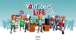 YouTubers Life: OMG Edition PS4 Game Play!