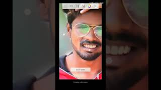 How to edit android phone