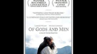 Von Menschen und Göttern film und serien auf deutsch stream german online