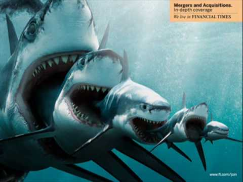 megalodon monster sharks still alive youtube. Black Bedroom Furniture Sets. Home Design Ideas