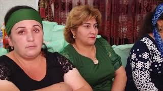 Курдская свадьба  в Шымкенте Ruslan & Nadjifa Часть 1