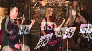 Xisto Medeiros e Quinteto da Paraíba - O Marco Marciano