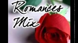 1st MIX DE MUSICA ROMANTICA DE DJ SCORPION EL INCONPARABLE SOLO RMX MUSICA DE LOS 80 Y 90