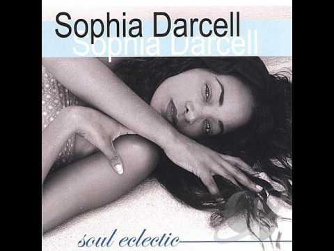 Sophia Darcell     7 Seas