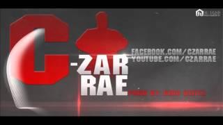 Download C-zar Rae ( Getting Dough ) Prod By Bibo Beatz Mp3