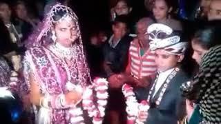 Shekhar dewana bhojpuri singer muzaffarpur bhair se