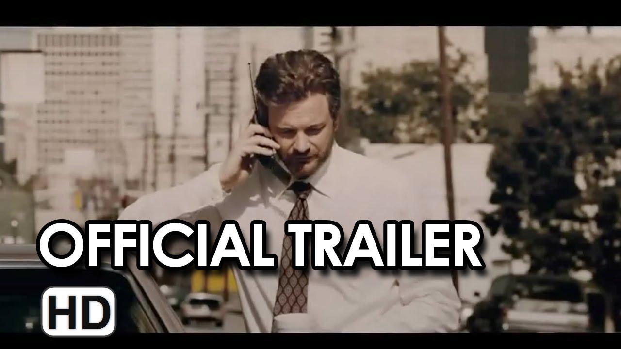 Download Devil's Knot Official Trailer (2014) HD