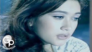 Download Nafa Urbach - Disisi Jurang Cinta (Official Music Video)