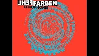 Fehlfarben - Xenophonie (Tapete Records) [Full Album]