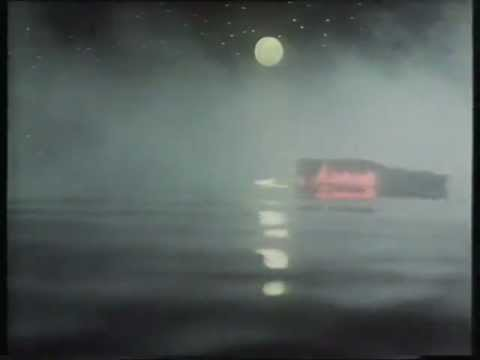 BBC2 Continuity (27 December 1989)