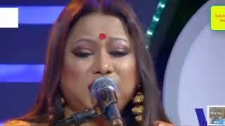 Video Sona Dana Dami Gohona Premer Kase Kisui Manayna | সোনা দানা দামি গহনা | 2017 download MP3, 3GP, MP4, WEBM, AVI, FLV Juni 2018