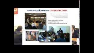 Уроки спортивной психологии(Много моих видео http://iper1k.ru/novosti.html В этом видео: - Почему спортсмен не понимает тренера - Как лучше повышать..., 2013-12-05T12:51:45.000Z)
