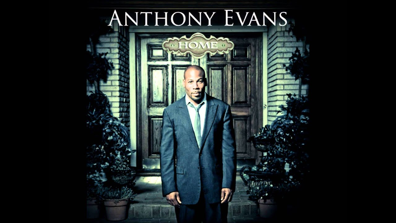 anthony-evans-my-desire-tiffany-george