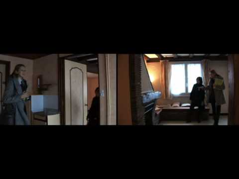 Cabinet courtin agence immobili re saint omer youtube - Cabinet courtin saint omer ...