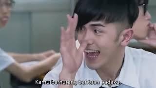 Film Romantis SMA || Subtitle Indonesia